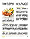 0000073721 Word Template - Page 4