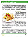 0000073721 Word Template - Page 8