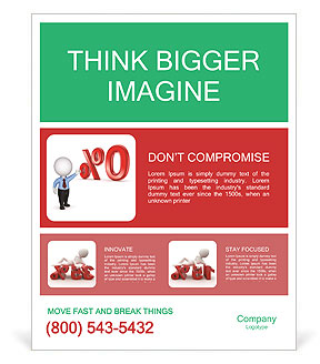 0000073722 Poster Template