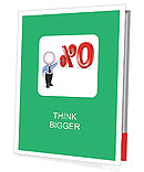 0000073722 Presentation Folder