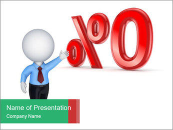 0000073722 PowerPoint Templates - Slide 1