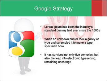 0000073722 PowerPoint Template - Slide 10