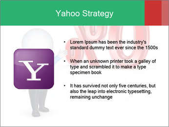 0000073722 PowerPoint Template - Slide 11