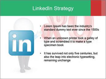 0000073722 PowerPoint Template - Slide 12