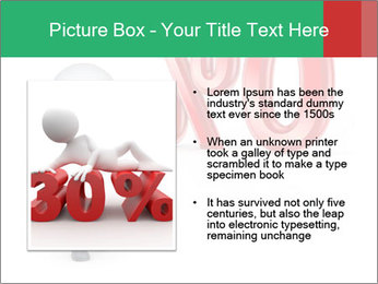 0000073722 PowerPoint Templates - Slide 13