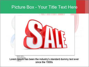 0000073722 PowerPoint Template - Slide 16
