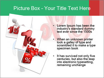 0000073722 PowerPoint Templates - Slide 17