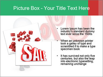 0000073722 PowerPoint Templates - Slide 20
