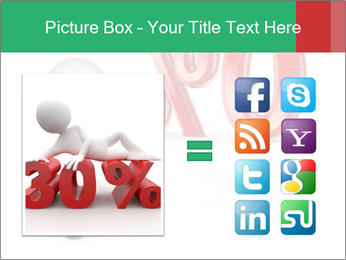 0000073722 PowerPoint Templates - Slide 21