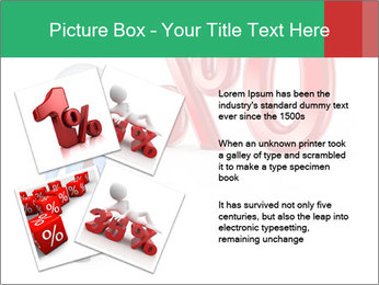 0000073722 PowerPoint Templates - Slide 23