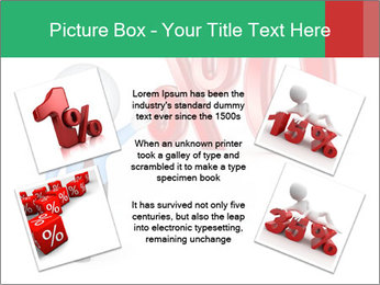 0000073722 PowerPoint Templates - Slide 24