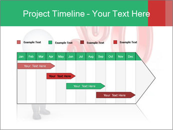 0000073722 PowerPoint Templates - Slide 25