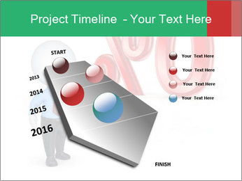 0000073722 PowerPoint Templates - Slide 26