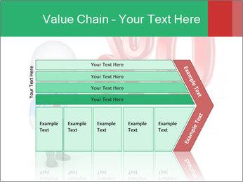 0000073722 PowerPoint Template - Slide 27