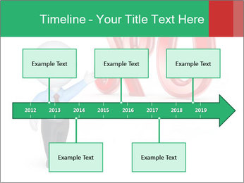 0000073722 PowerPoint Templates - Slide 28
