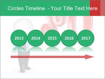 0000073722 PowerPoint Template - Slide 29