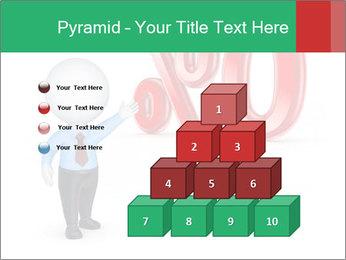 0000073722 PowerPoint Template - Slide 31