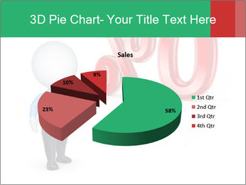 0000073722 PowerPoint Templates - Slide 35