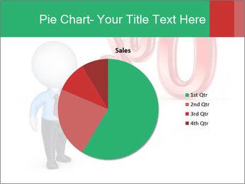 0000073722 PowerPoint Template - Slide 36