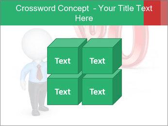0000073722 PowerPoint Template - Slide 39