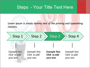 0000073722 PowerPoint Templates - Slide 4