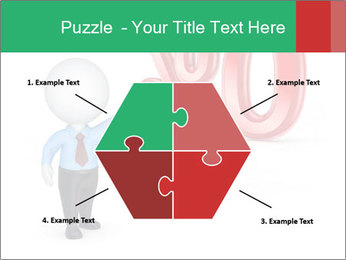 0000073722 PowerPoint Template - Slide 40