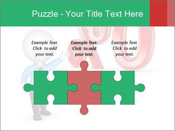 0000073722 PowerPoint Template - Slide 42