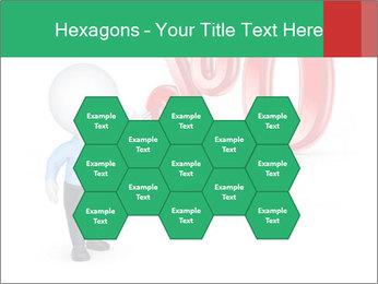 0000073722 PowerPoint Template - Slide 44