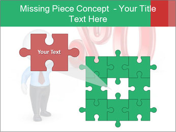 0000073722 PowerPoint Templates - Slide 45