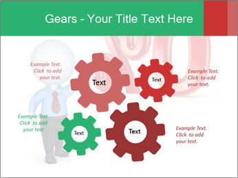 0000073722 PowerPoint Templates - Slide 47