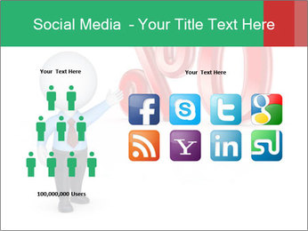 0000073722 PowerPoint Templates - Slide 5