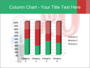 0000073722 PowerPoint Template - Slide 50
