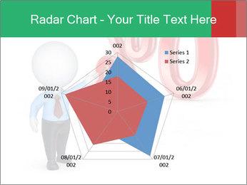 0000073722 PowerPoint Template - Slide 51