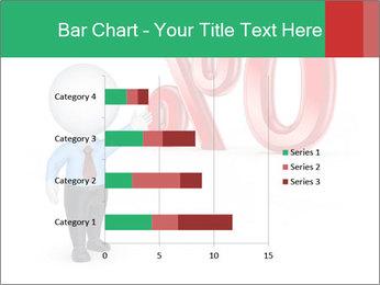 0000073722 PowerPoint Template - Slide 52