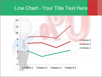 0000073722 PowerPoint Template - Slide 54