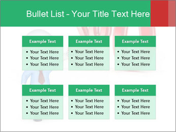 0000073722 PowerPoint Templates - Slide 56