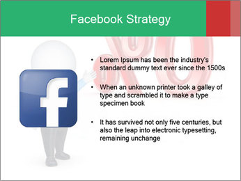 0000073722 PowerPoint Template - Slide 6