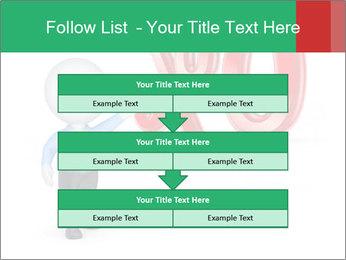 0000073722 PowerPoint Template - Slide 60