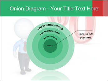 0000073722 PowerPoint Templates - Slide 61