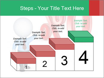 0000073722 PowerPoint Templates - Slide 64