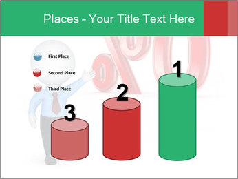 0000073722 PowerPoint Templates - Slide 65