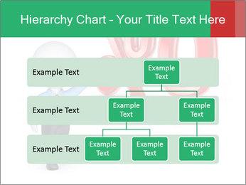 0000073722 PowerPoint Template - Slide 67