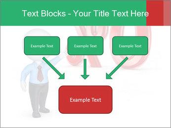 0000073722 PowerPoint Template - Slide 70