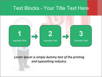 0000073722 PowerPoint Template - Slide 71
