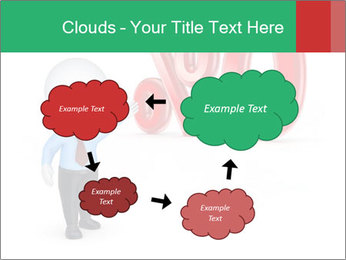 0000073722 PowerPoint Template - Slide 72