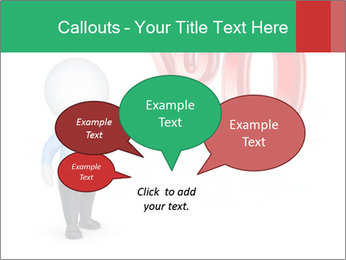 0000073722 PowerPoint Templates - Slide 73
