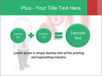 0000073722 PowerPoint Templates - Slide 75