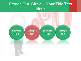 0000073722 PowerPoint Templates - Slide 76