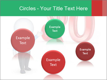 0000073722 PowerPoint Templates - Slide 77