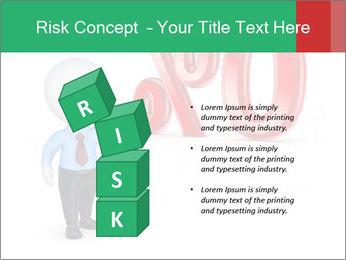 0000073722 PowerPoint Template - Slide 81